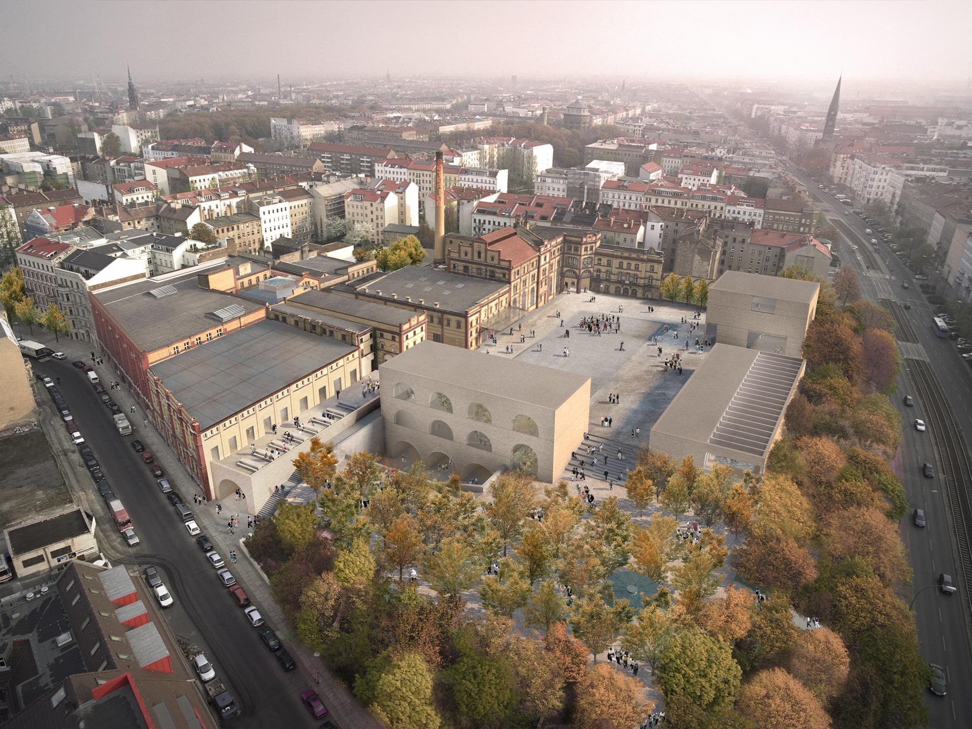 Sichtestrich Berlin suchergebnisse gtf freese gruppe fussbodentechnik
