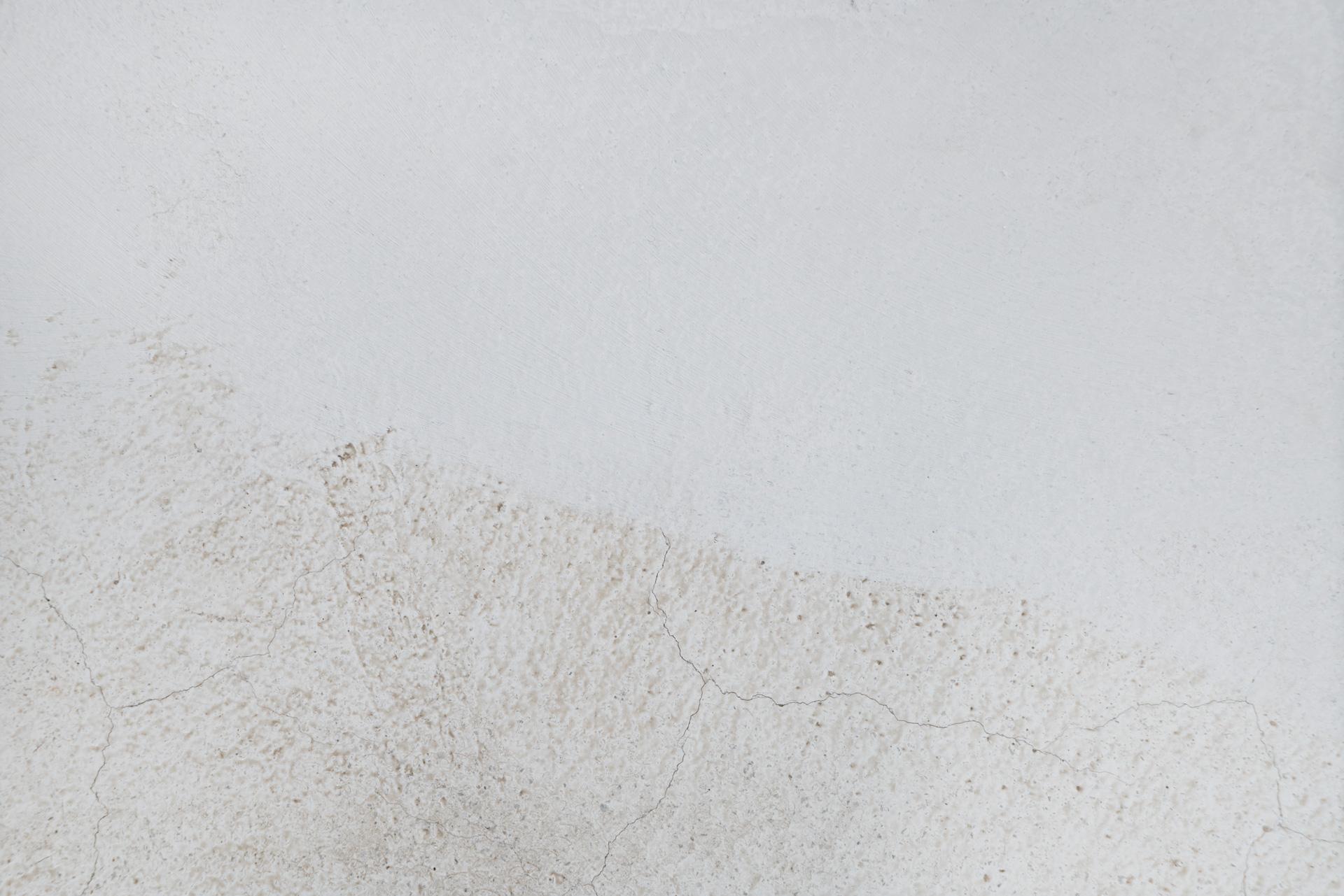 Reinigung Und Sanierung Terrazzo Und Estrich Freese