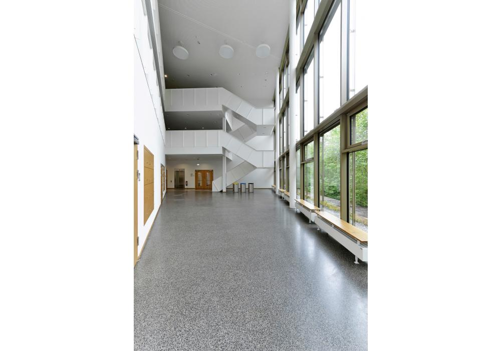 terrazzo gtf freese gruppe fussbodentechnik korrosionsschutz schiffsdeckbel ge. Black Bedroom Furniture Sets. Home Design Ideas