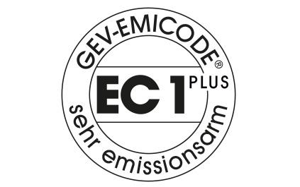 GEV Emicode EC1Plus