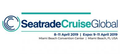 Seatrade Cruise Global