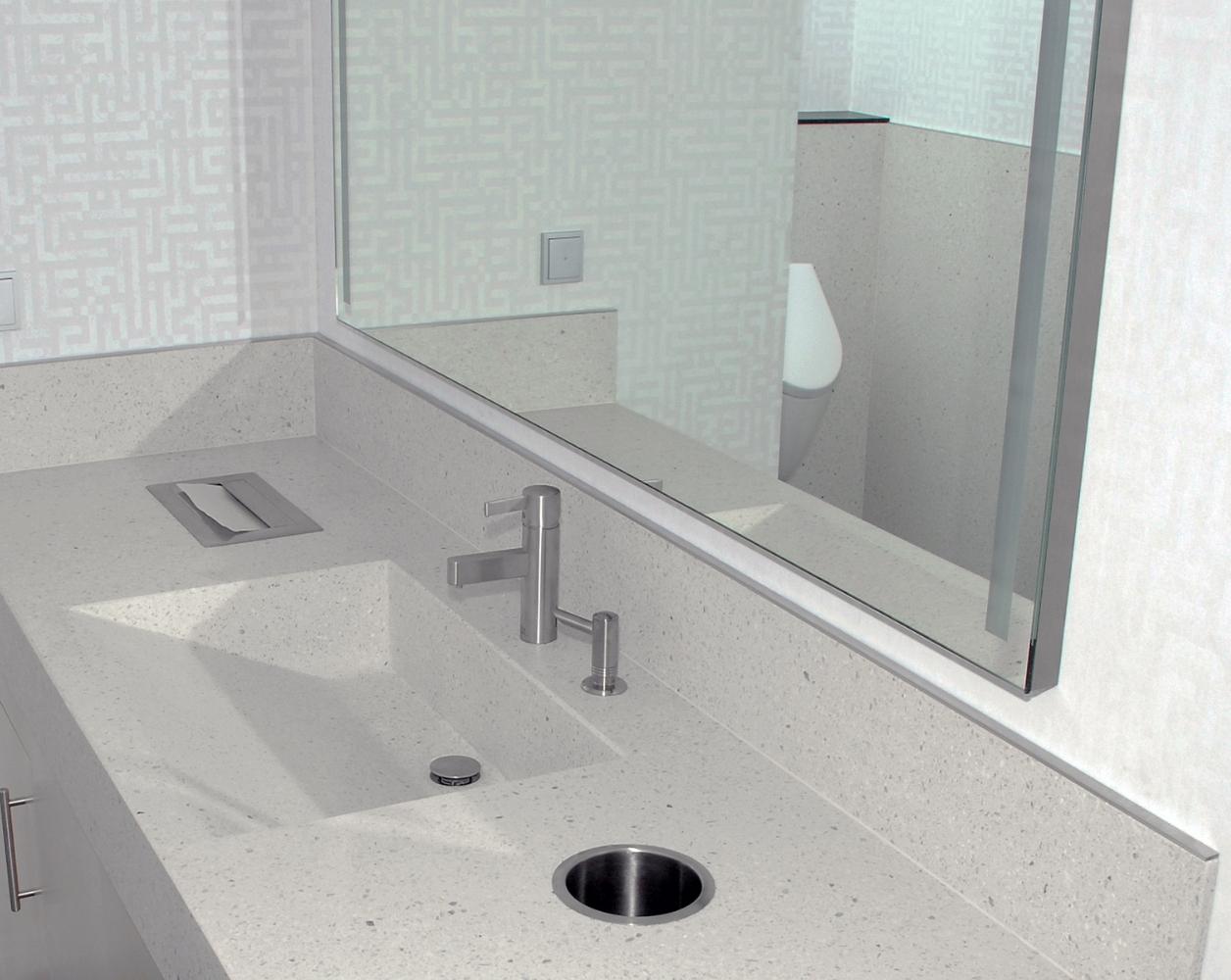 search results gtf. Black Bedroom Furniture Sets. Home Design Ideas