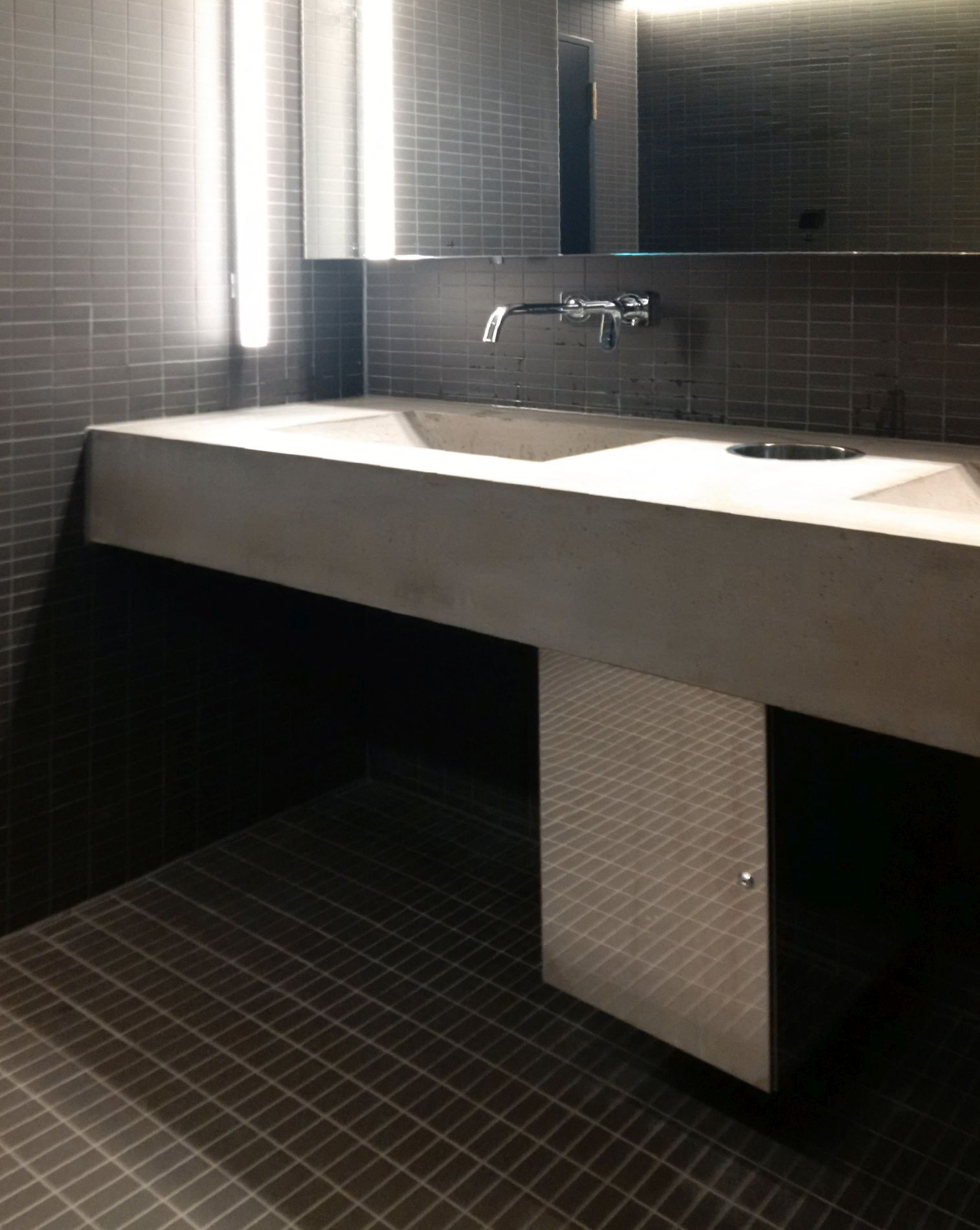 suchergebnisse gtf freese gruppe fussbodentechnik. Black Bedroom Furniture Sets. Home Design Ideas