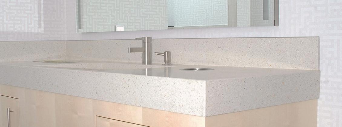 terrazzom bel gtf freese gruppe fussbodentechnik. Black Bedroom Furniture Sets. Home Design Ideas