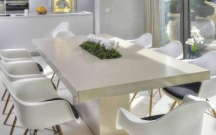 fussbodentechnik gtf freese gruppe fussbodentechnik. Black Bedroom Furniture Sets. Home Design Ideas
