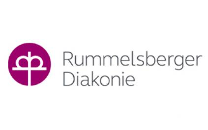 rummelsberger diakonie gtf freese fussbodentechnik preview neu